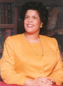 Brenda Thomas-1