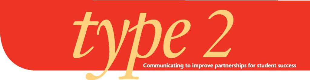 type2-logo